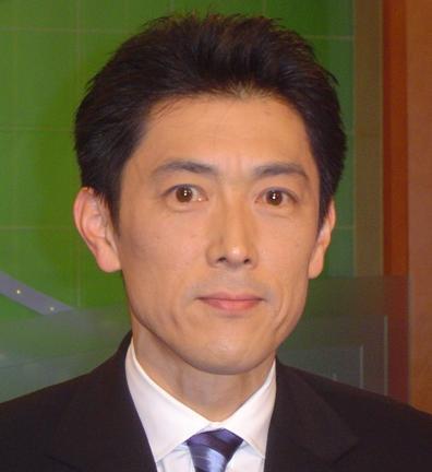 川端健嗣の画像 p1_25