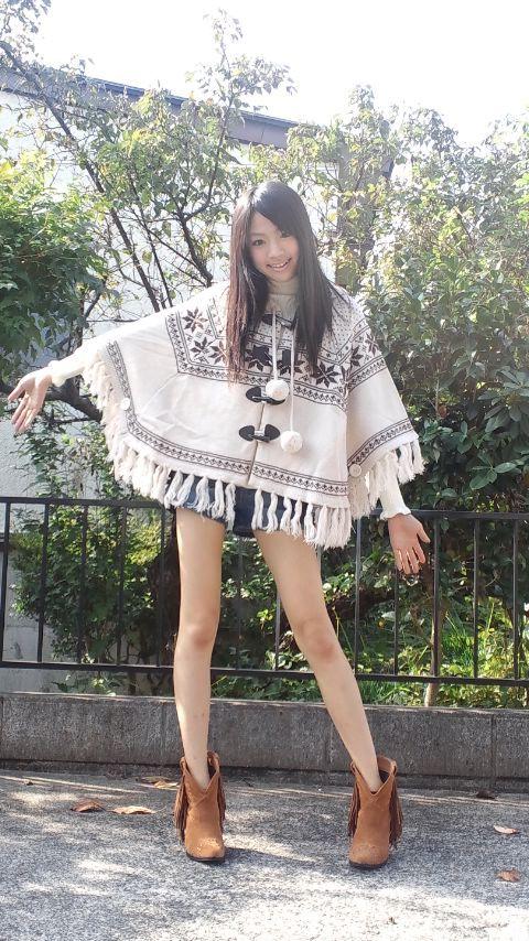 志田友美の画像 p1_38
