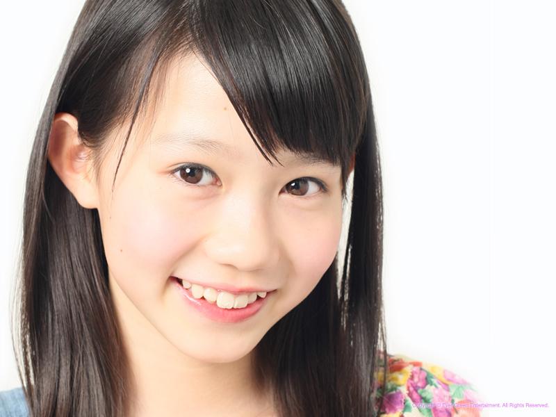 岡本夏美の画像 p1_5