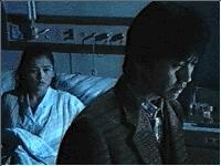 【『Missダイヤモンド』(1995年)に出演した俳優】誰の演技がカッコイイと思いますか? - ドラマランキング