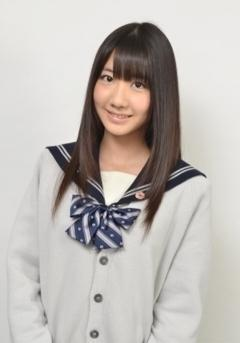 柏木由紀は世界一の大バカ女だよ - AKB48ランキング [結果]