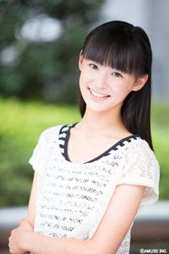 鈴木美羽の画像 p1_33