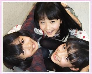 鈴木美羽の画像 p1_29